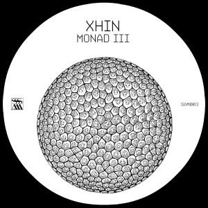Monad III [SAM003]
