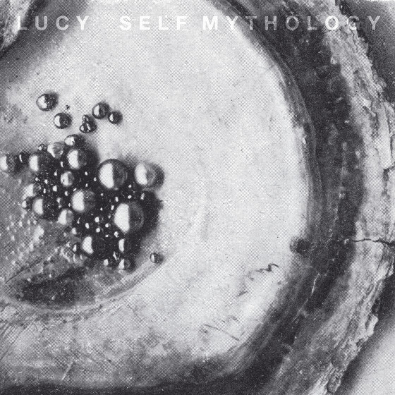 Self Mythology [SALP004 - SACD007]