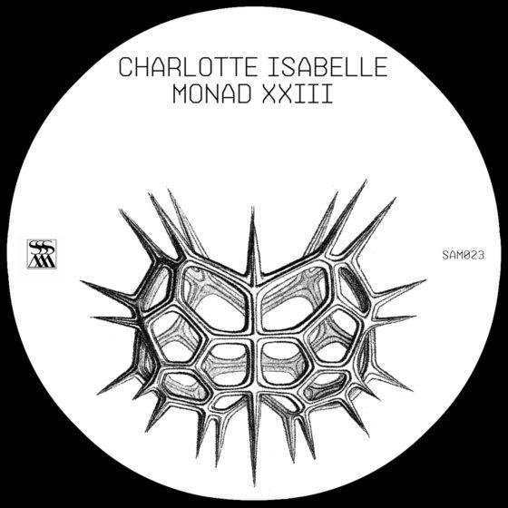 Monad XXIII [SAM023]
