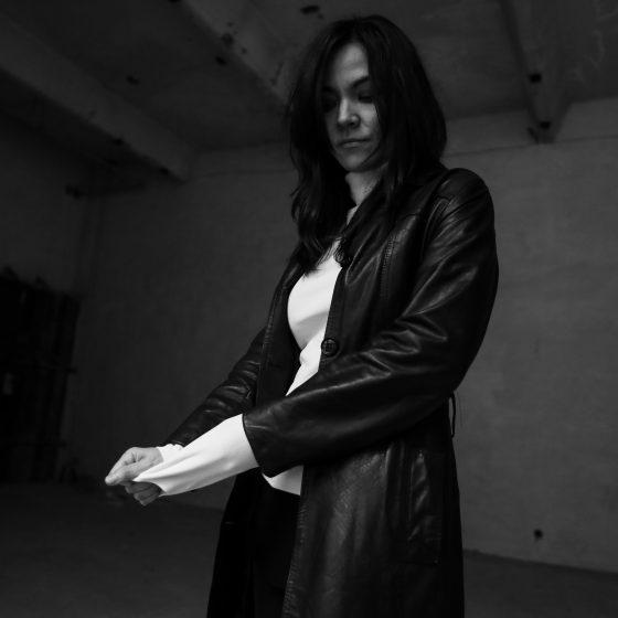 Adriana Lopez Press Picture 4
